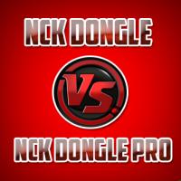 Diferencias de nck box y nck box pro