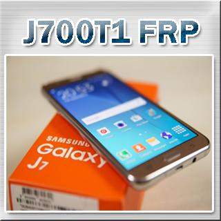 SAMSUNG J700T1 FRP CON Z3X Portada3